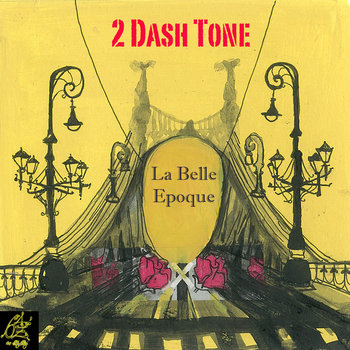 La Belle Epoque cover art