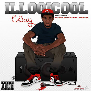 ILLOGICOOL cover art
