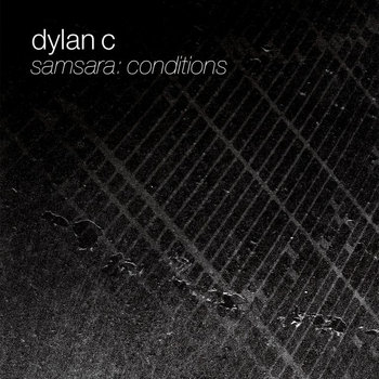 Samsara: Conditions (HD012B) cover art