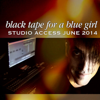 Sam Rosenthal rivela una traccia inedita dei Black Tape For A Blue Girl [LISTEN]