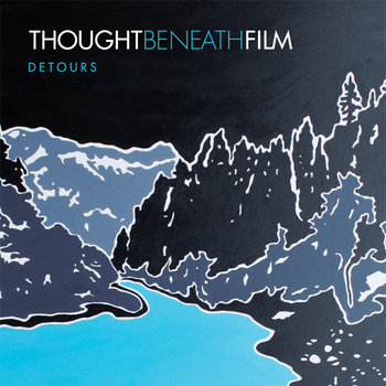 Detours cover art