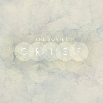 Grief (Single) cover art