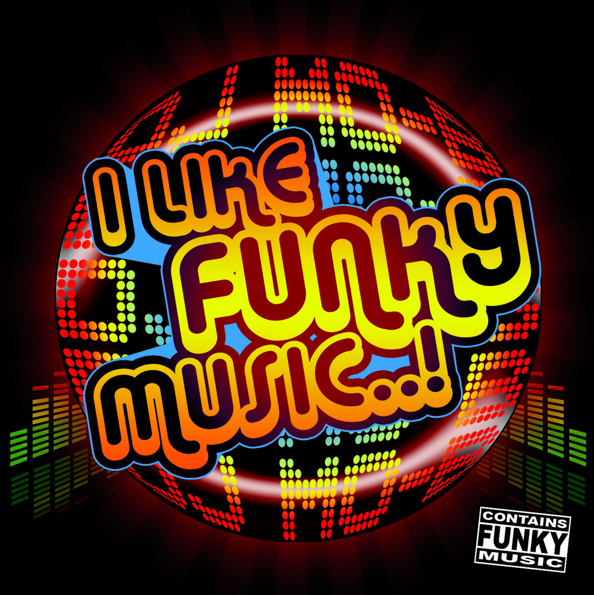from I Like Funky Music by DJ Mo-B: mo-beats.bandcamp.com/track/jam-on-it