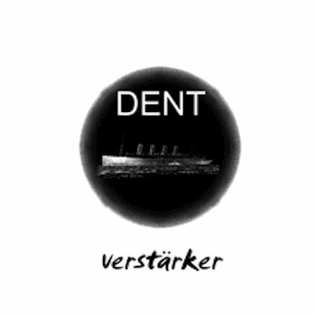 Verstrker cover art