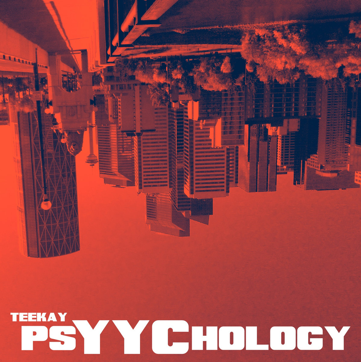 Teekay-Psyychology-2013-FTD Download