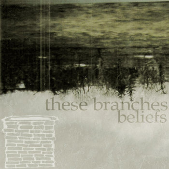 Beliefs cover art