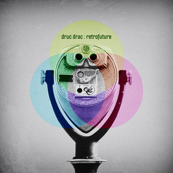 retrofuture cover art