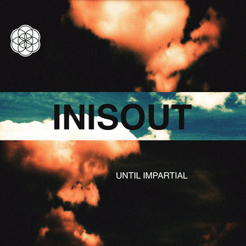 UNTIL IMPARTIAL cover art