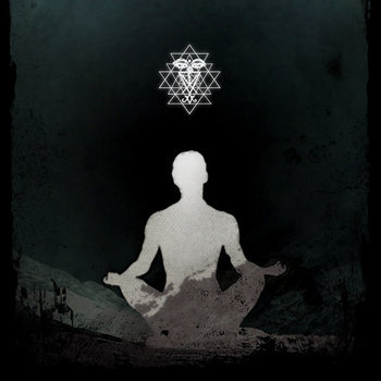 Meditation Zero cover art