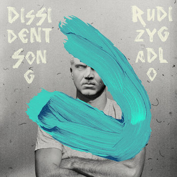 Dissident Song cover art