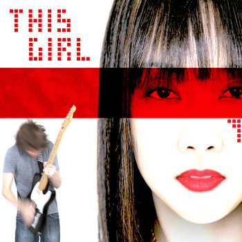 This Girl cover art