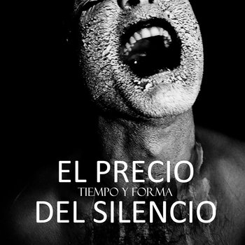 El precio del silencio cover art
