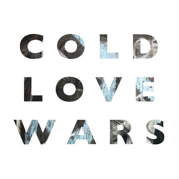 Cold Love Wars cover art