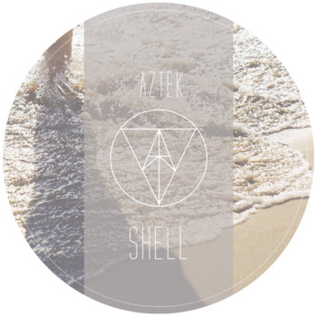 Shell cover art