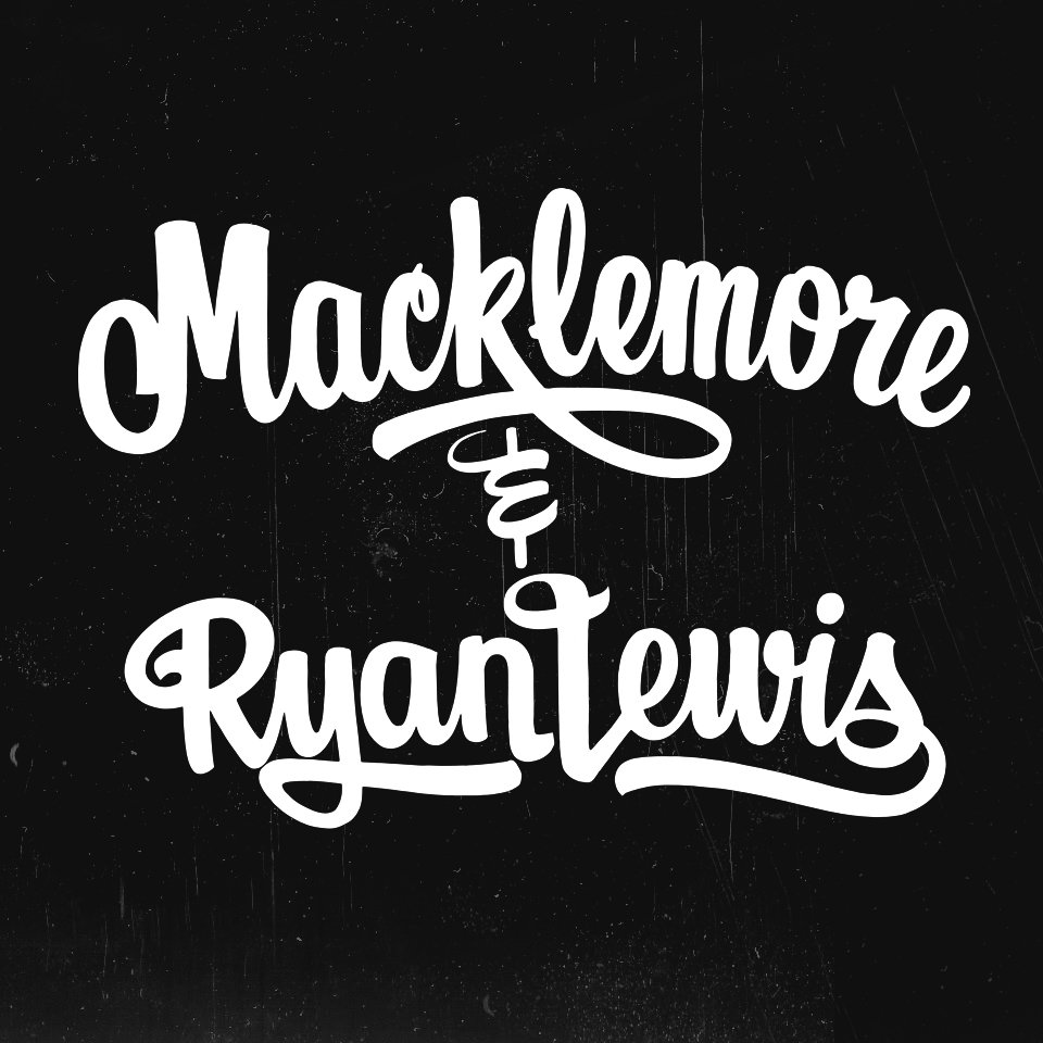 Macklemore The Unplanned Mixtape Torrent