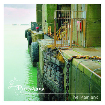 The Mainland LP