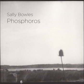 Phosphoros cover art