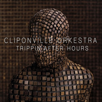 Trippin' After Hours cover art