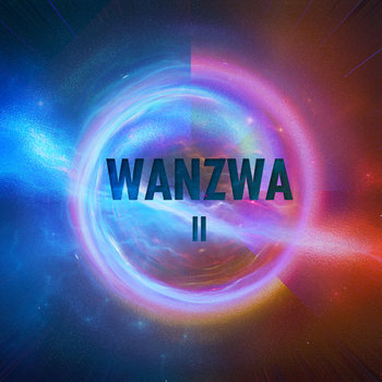 Wanzwa II cover art