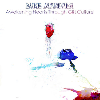 Awakening Hearts Through Gift Culture cover art