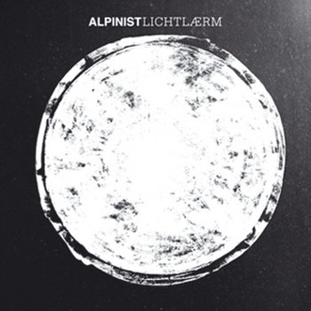 LICHTLÆRM cover art