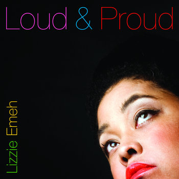 Loud and Proud cover art