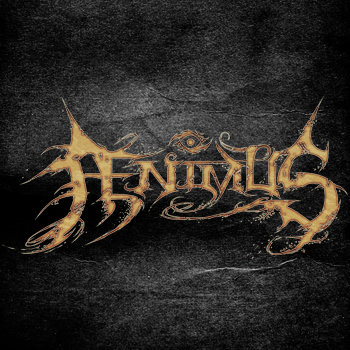 Ænimus Demo cover art