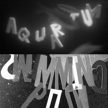 "Aquarium / Swimming Pool7"" cover art"