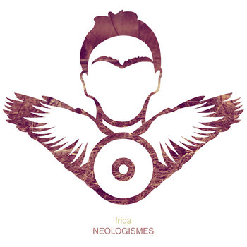 Neologismes cover art