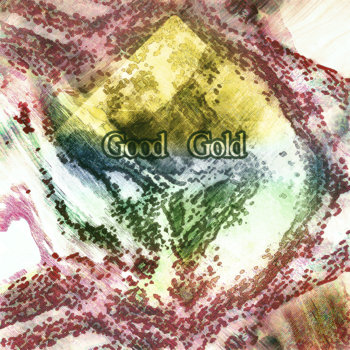 Good Gold cover art