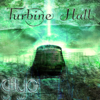 Giyo - The Turbine Hall (2014)