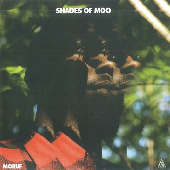 Shades.Of.Moo cover art