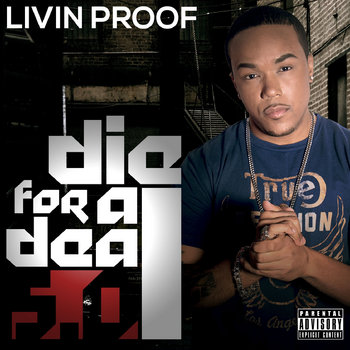 Die For A Deal 5.0 cover art