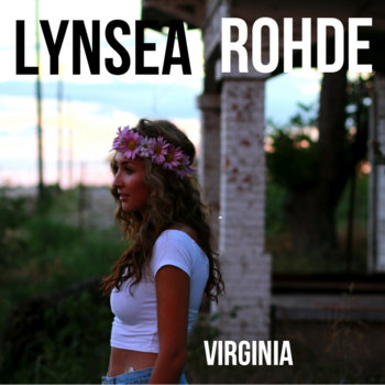 Virginia cover art