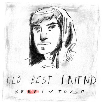 Keep In Touch cover art