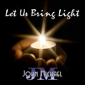 Let Us Bring Light cover art