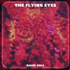 THE FLYING EYES + GOLDEN ANIMALS - European Tour Split 7