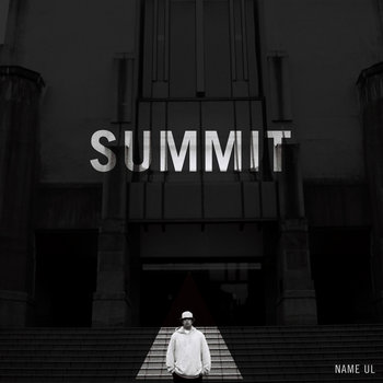 Summit cover art