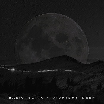 Midnight Deep cover art