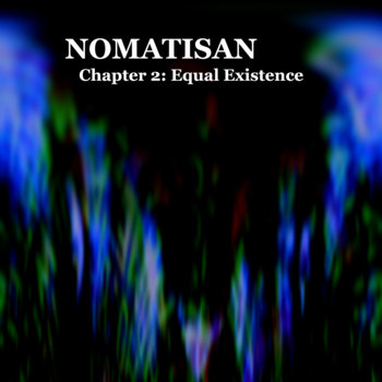 Chapter 2: Equal Existence cover art