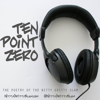 Ten Point Zero cover art