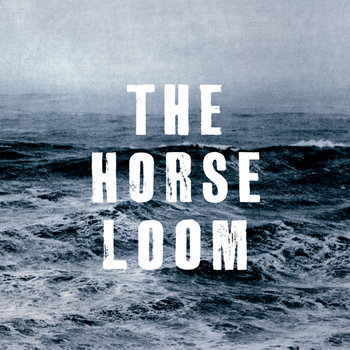 The Horse Loom cover art
