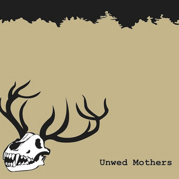 Unwed Mothers cover art