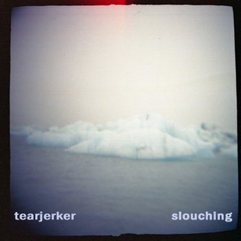 Slouching cover art