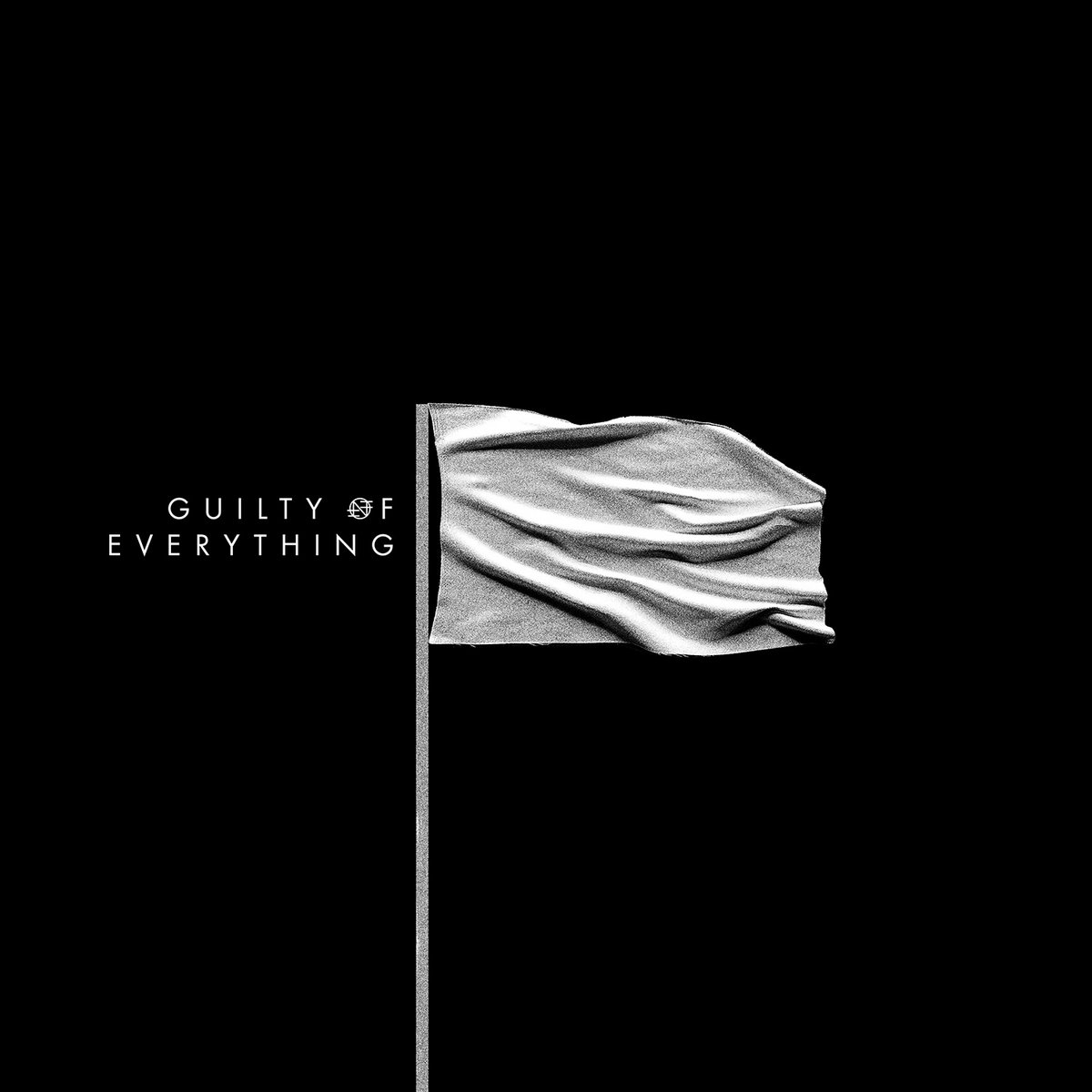 Nothing - Guilty Of Everything (2014)