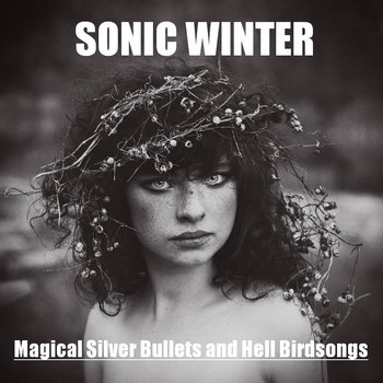 Magical Silver Bullets And Hell Birdsongs cover art