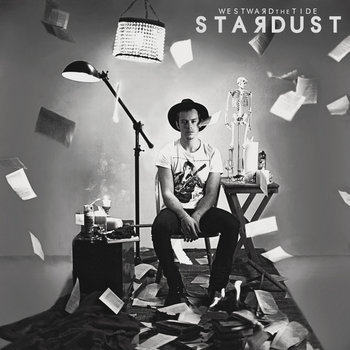 Stardust - Single cover art