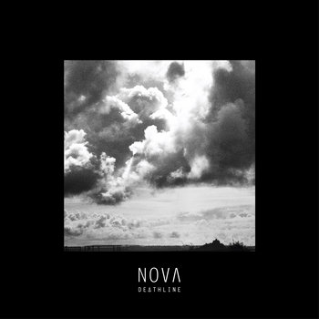 NOVA cover art