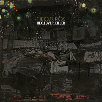 HEX.LOVER.KILLER cover art