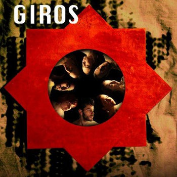 Giros cover art